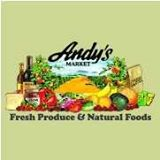 Andy's Market
