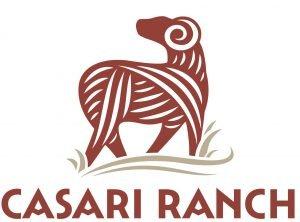 Casari Ranch, LLC