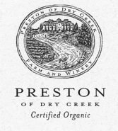 Preston Farm and Winery