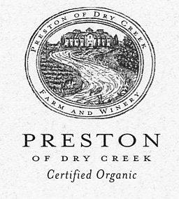 Preston Farm and Winery