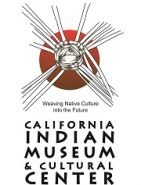 California Indian Museum & Cultural Center