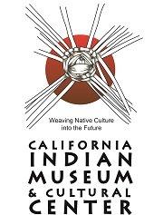 California Indian Museum & Cultural Center