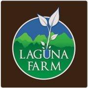Laguna Farm