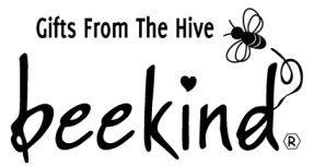 Beekind