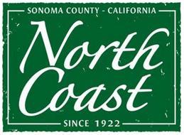 north-coast-logo