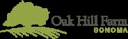 Oak Hill Farm of Sonoma, LLC