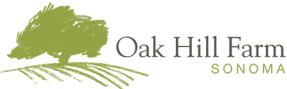 Oak Hill Farm of Sonoma, LLC
