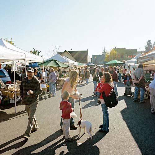 sebas-farmers-market