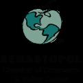 Sebastopol Chamber of Commerce and Visitor Center