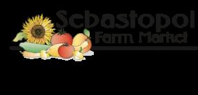Sebastopol Farm Market
