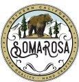 SomaRosa Farms