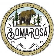 SomaRosa Farms