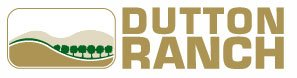 spons-dutton-ranch-logo