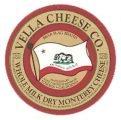 Vella Cheese of California