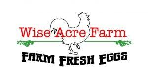 Wise Acre Farm, LLC