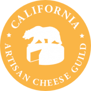 California Artisan Cheese Guild