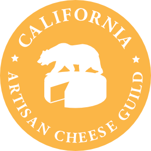 CA Artisan Cheese Guild