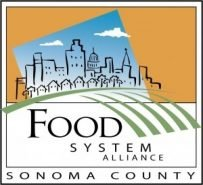 Sonoma County Food System Alliance