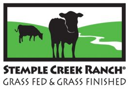 Stemple Creek Ranch