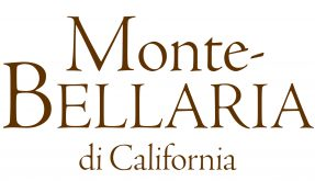 Monte-Bellaria di California