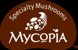 mycopia