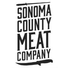 so co meat co