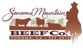 Sonoma Mountain Beef Company