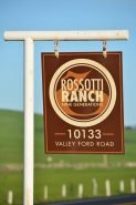 Rossotti Ranch