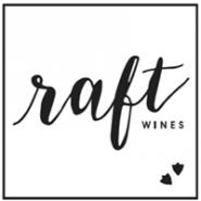 raft wines