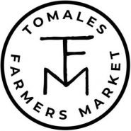 tomales farmers market