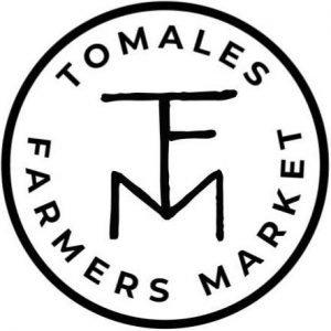 tomales farmers market