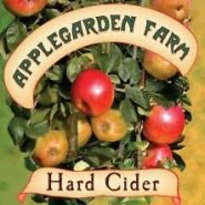 applegarden