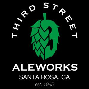 3rd street aleworks