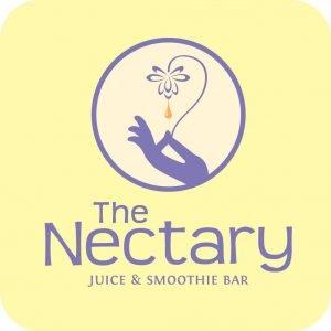 nectary
