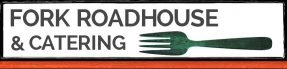 Fork Roadhouse & Catering
