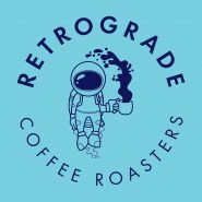 retrograde roasters