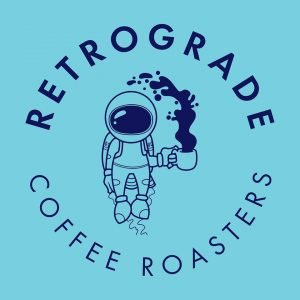 retrograde roasters