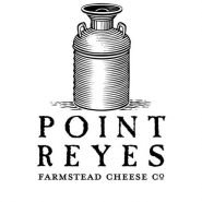Point Reyes Farmstead Cheese Co.