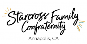 Starcross Family Confraternity
