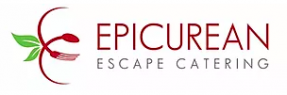 epicurean escape