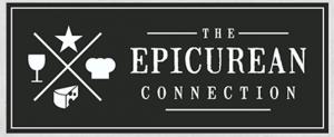 epicurean connection