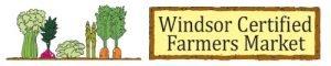 windsor fm