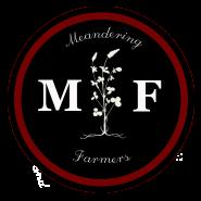 meandering farmers