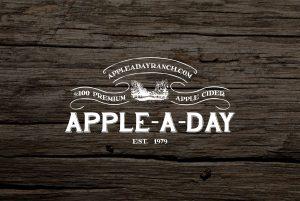 APPLE-A-DAY_mod_1_1_mocked