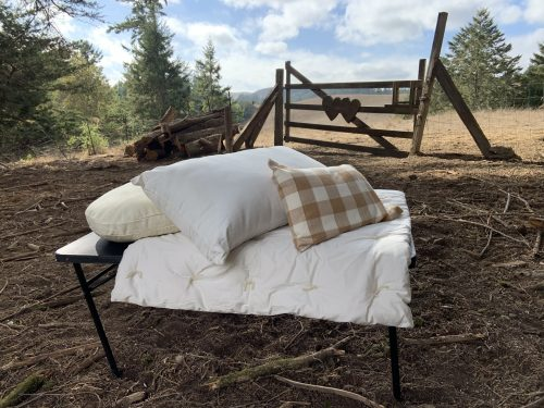 bodega pastures bedding