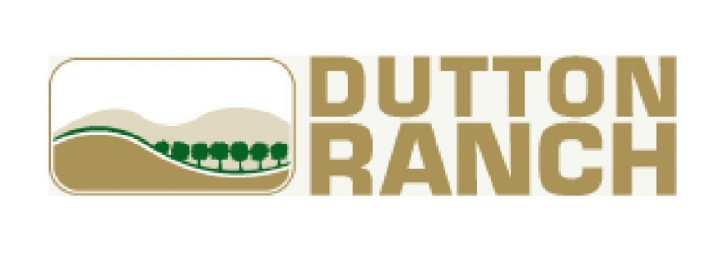 dutton ranch