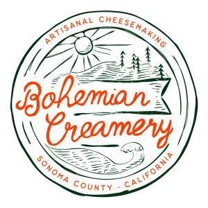 BohemianCreameryLogo-01
