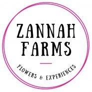 Zannah Farms